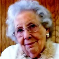Adelia E. Bakalyan