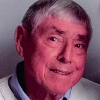 Melvin E.  Bishop
