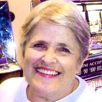 Diana R. Johnson