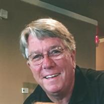 Randy James Hanner