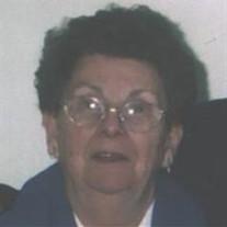 Rose H. Morin