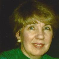 "Mildred B. ""Millie"" Choinski"