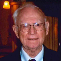 Joseph (J.R.) Davidson