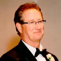 Mr. Michael  A.  Radzevich