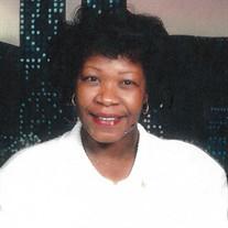 Ms. Ruby Jean Stringer