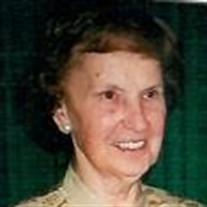 Caroline B. Tylka Chudik