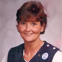Tamra M. Lewis