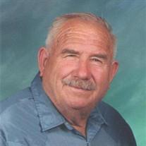 Max L. Munson