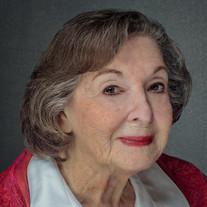 Marian A Smith