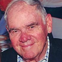 Joseph Batt