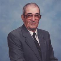 Edward Emil Kieschnick