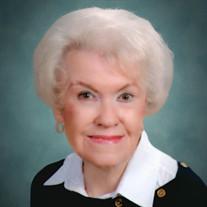 Jean Fletcher