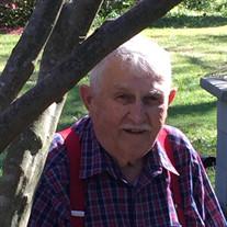 Josef Brettschneider