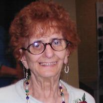 Rose C.    Leone   Wiggins