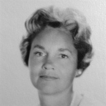 Mary Jo Johanne Campbell