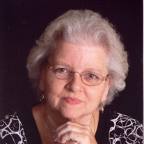 Lois Mae Headley