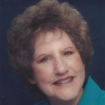 Anna  C. Richard