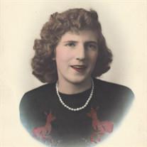 Ruth E. Sockriter
