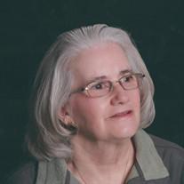 Barbara Ann Abendroth