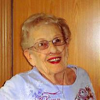 Myrtle R. Zearfoss
