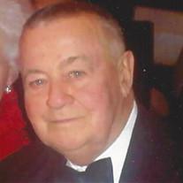 S. William Miller