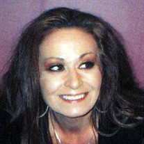 Mary Jane Zur