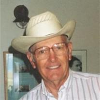 Bill D. Lowrey