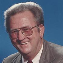 Mr. Raymond Lee Blanton