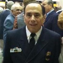 Frank L. Basile, Jr.