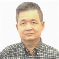 David S. Nguyen
