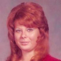 Beverly Mahich