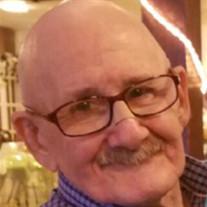Larry E. Sulawske