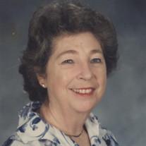 Barbara  Louise  Moon