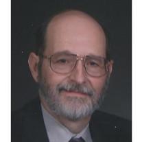 H. Lynn Mullikin