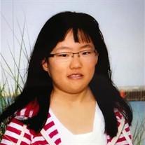 Kimberly Ann Joo Gauthier