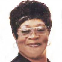 Mrs. Connie Smith