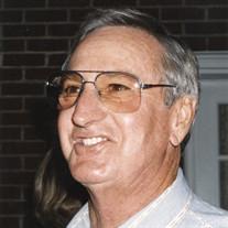 Elton Harmon Trent, Jr.