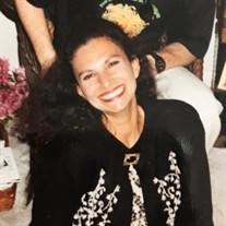 Brenda Lee Kuehn