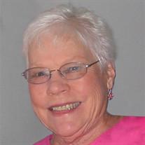 Amy J. Dierksen