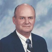 Don Hightower (Hartville)