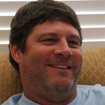 Jim Mingus