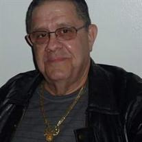 Jorge Luis Barroso-Portuondo