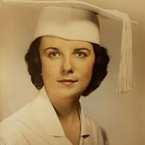 Mary Ann T. Deiter