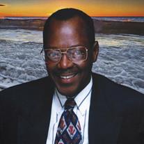Mr. Sammy Lee Wilson