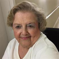 Ruth P.  Denson