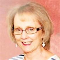 Andrea K (Huotari) Roberts