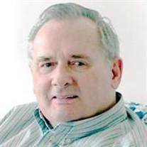 Robert S Starr