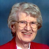 Vivian Dunlop