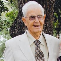 Leonard Julius Meuth