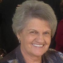 Vivian B. Taylor